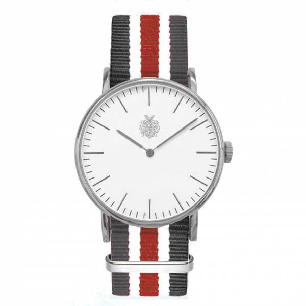 IBENA Armbanduhr 1031