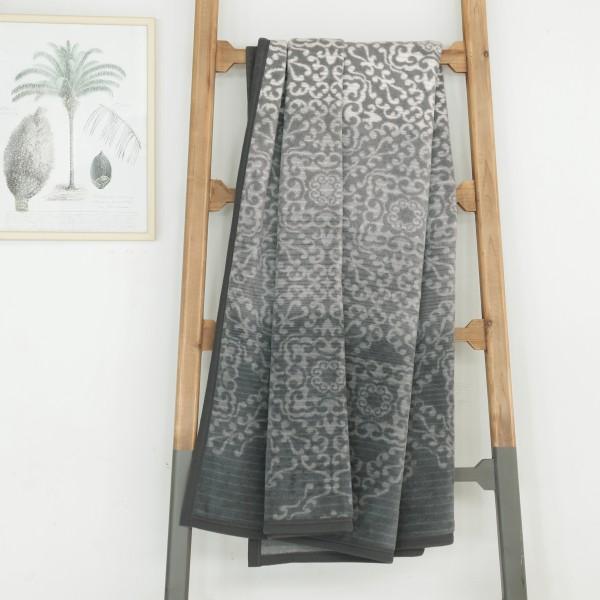 Jacquard Decke Talanga 3360