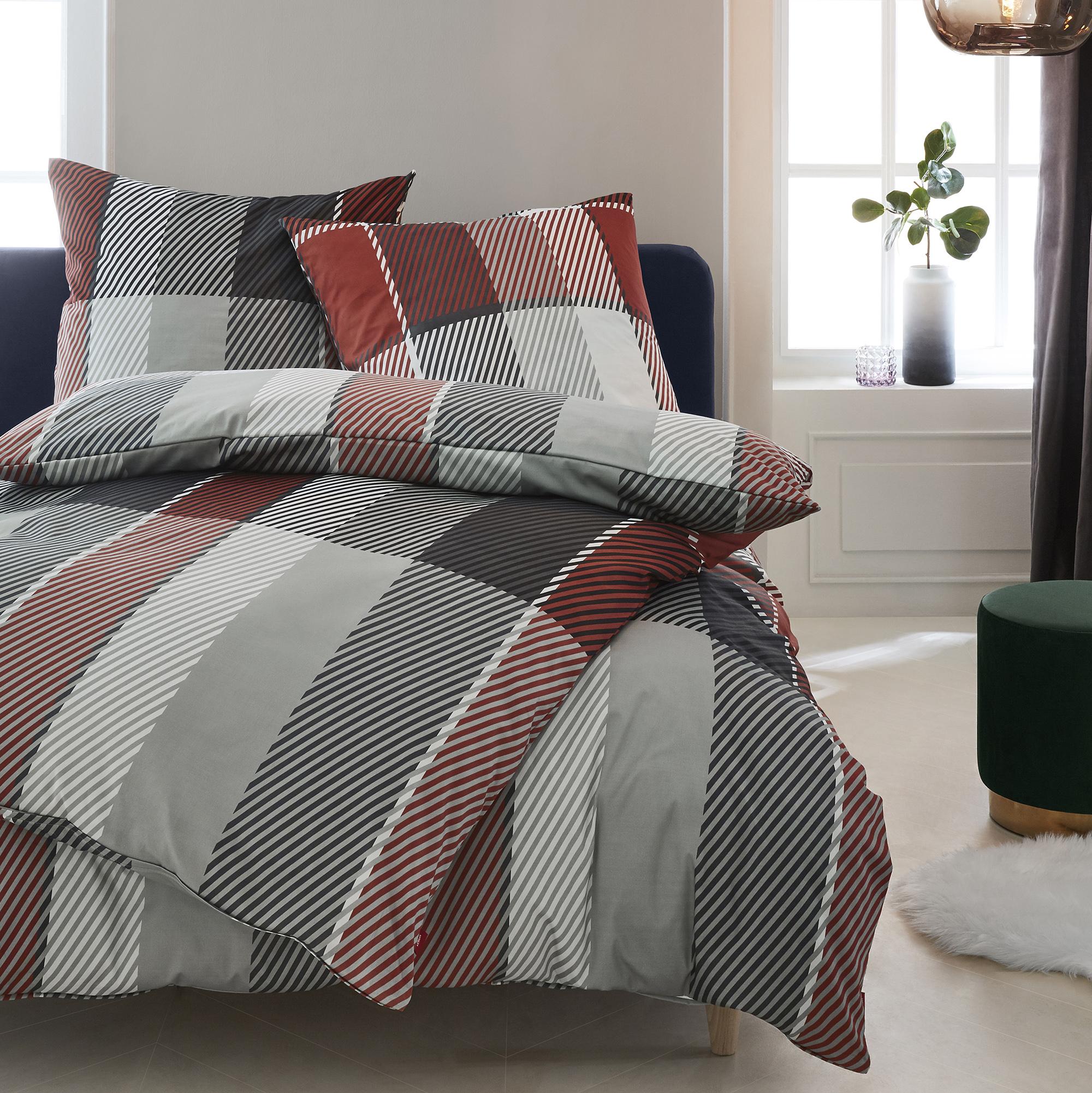 satinbettw sche s oliver kk 70 90 cm s oliver. Black Bedroom Furniture Sets. Home Design Ideas