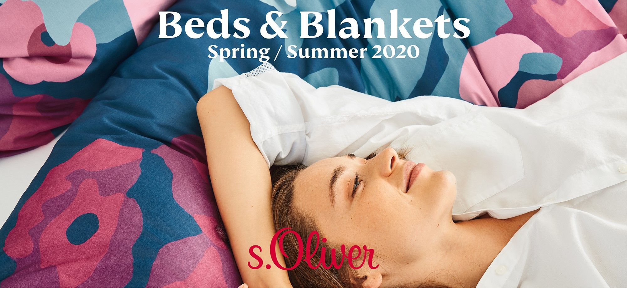 soliver-spring-summer-2020