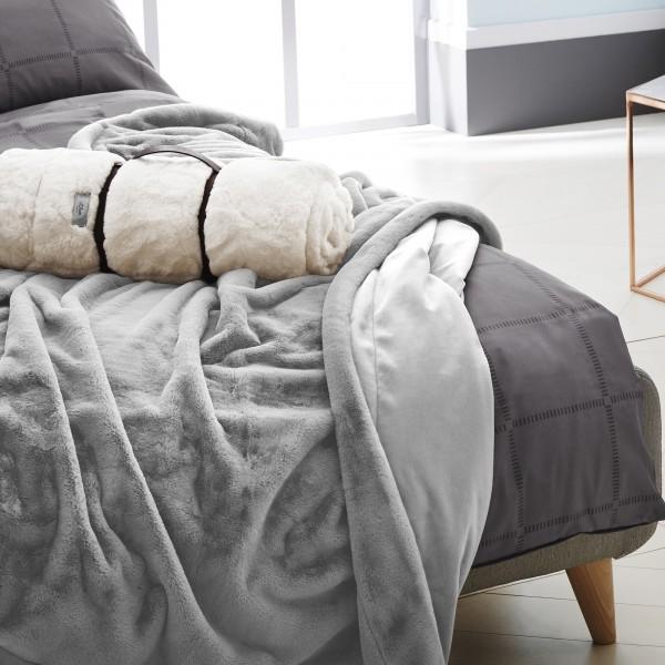 Uni Decke Cosycomfort s.Oliver 3055