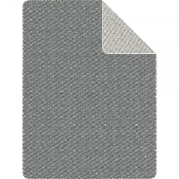 Jacquard Decke s.Oliver 3183
