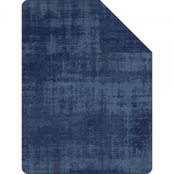 Jacquard Decke Valka 4633