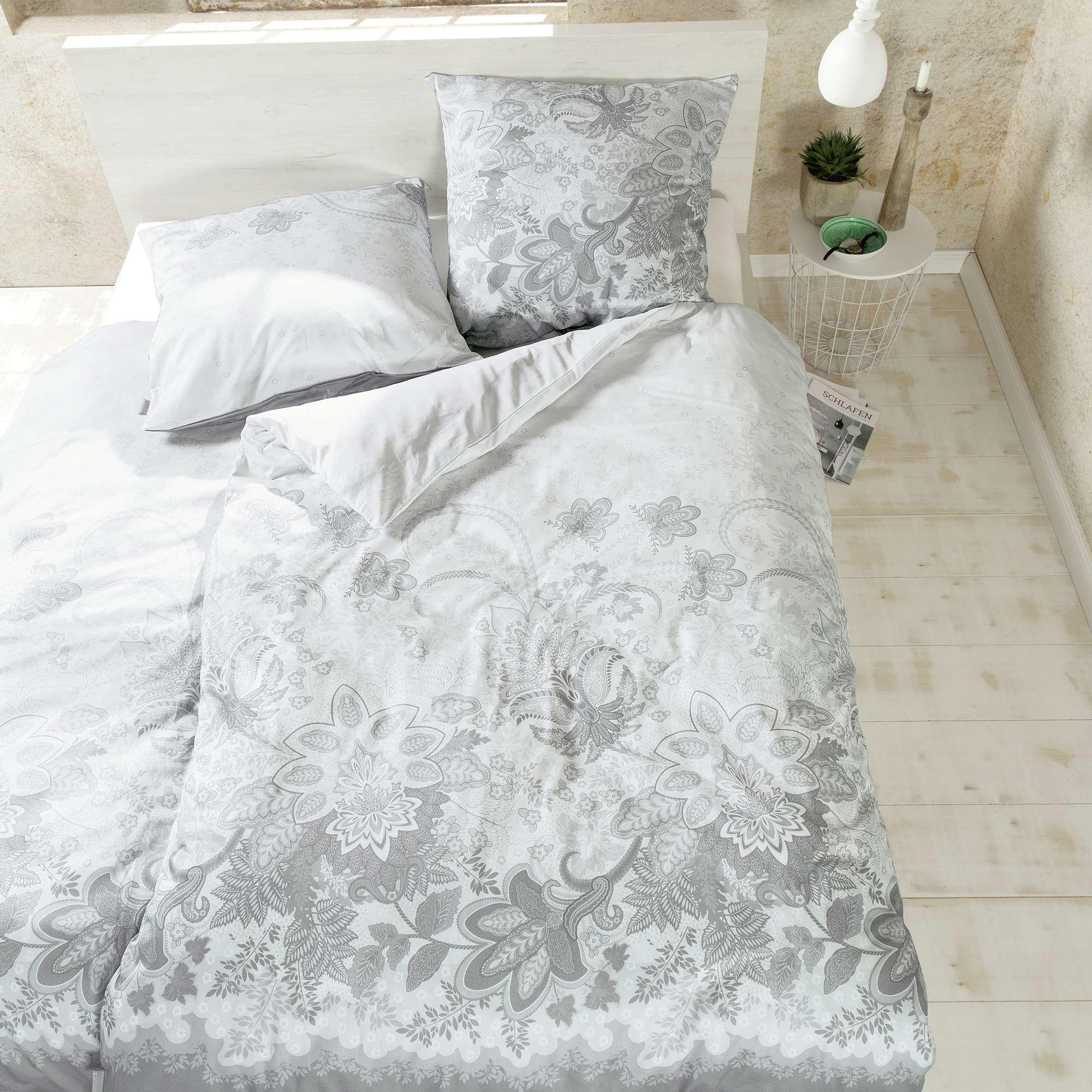 kissenhllen gnstig aldes innove sans cesse comme ici avec son systme easy home with easy home. Black Bedroom Furniture Sets. Home Design Ideas