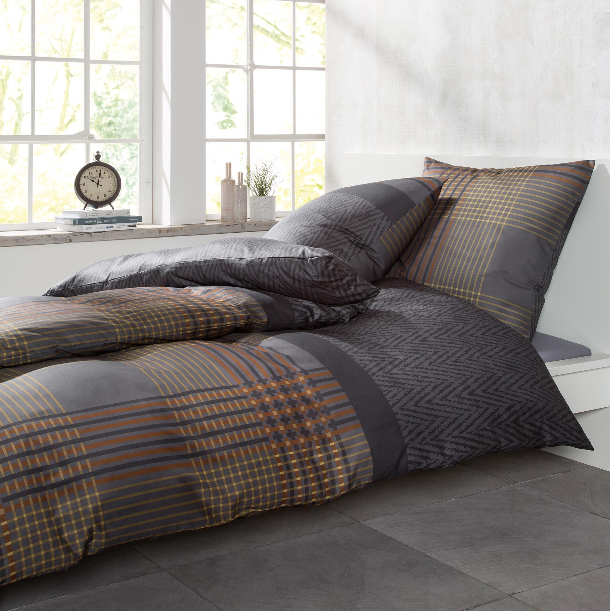 sofal ufer sesselschoner armlehnenschoner ibena online shop. Black Bedroom Furniture Sets. Home Design Ideas