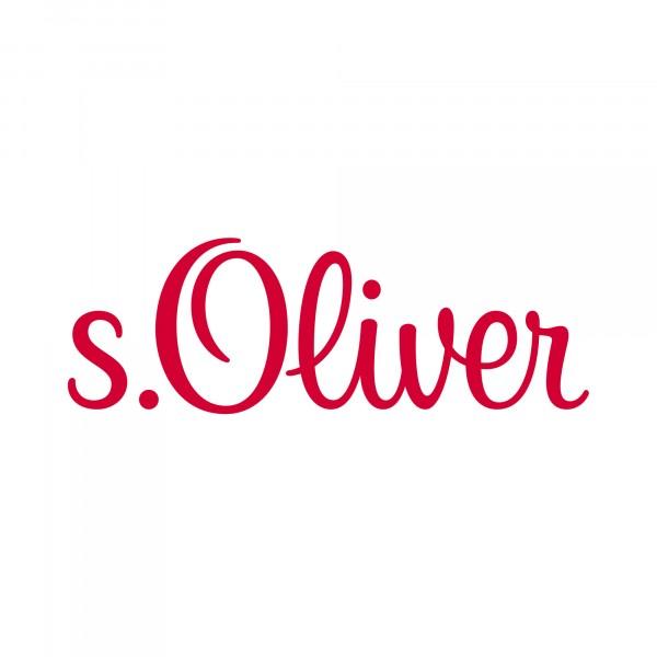 L_sOliver