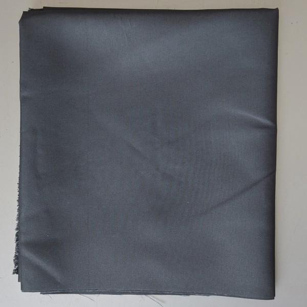 8er Mund-Nase-Maskenstoff IBENA Protect Pearl