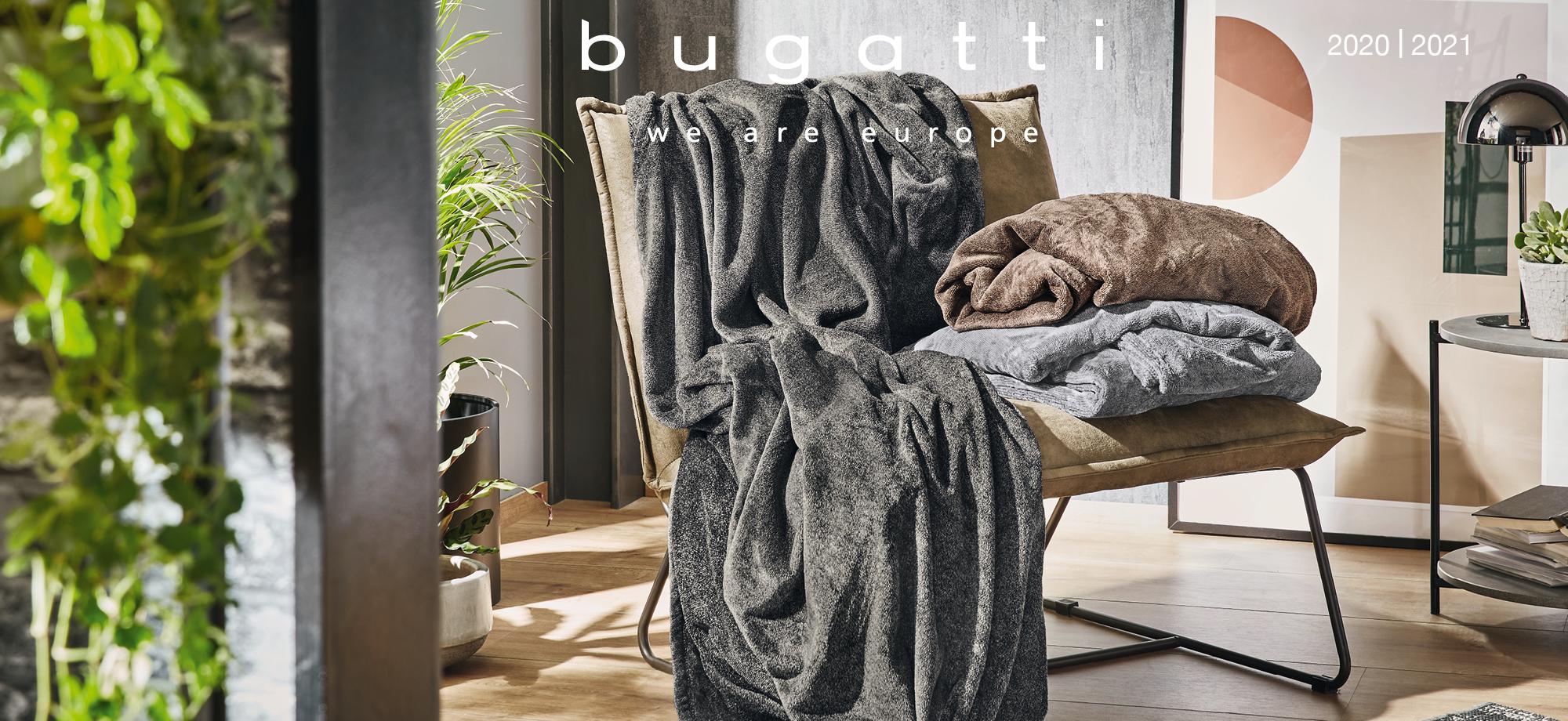 Onlineshop-Titel-bugatti-2020-214