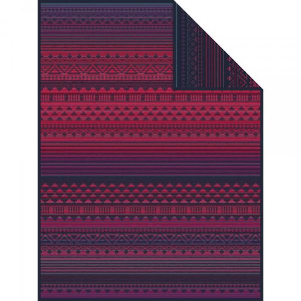 Jacquard Decke Karawang 4628