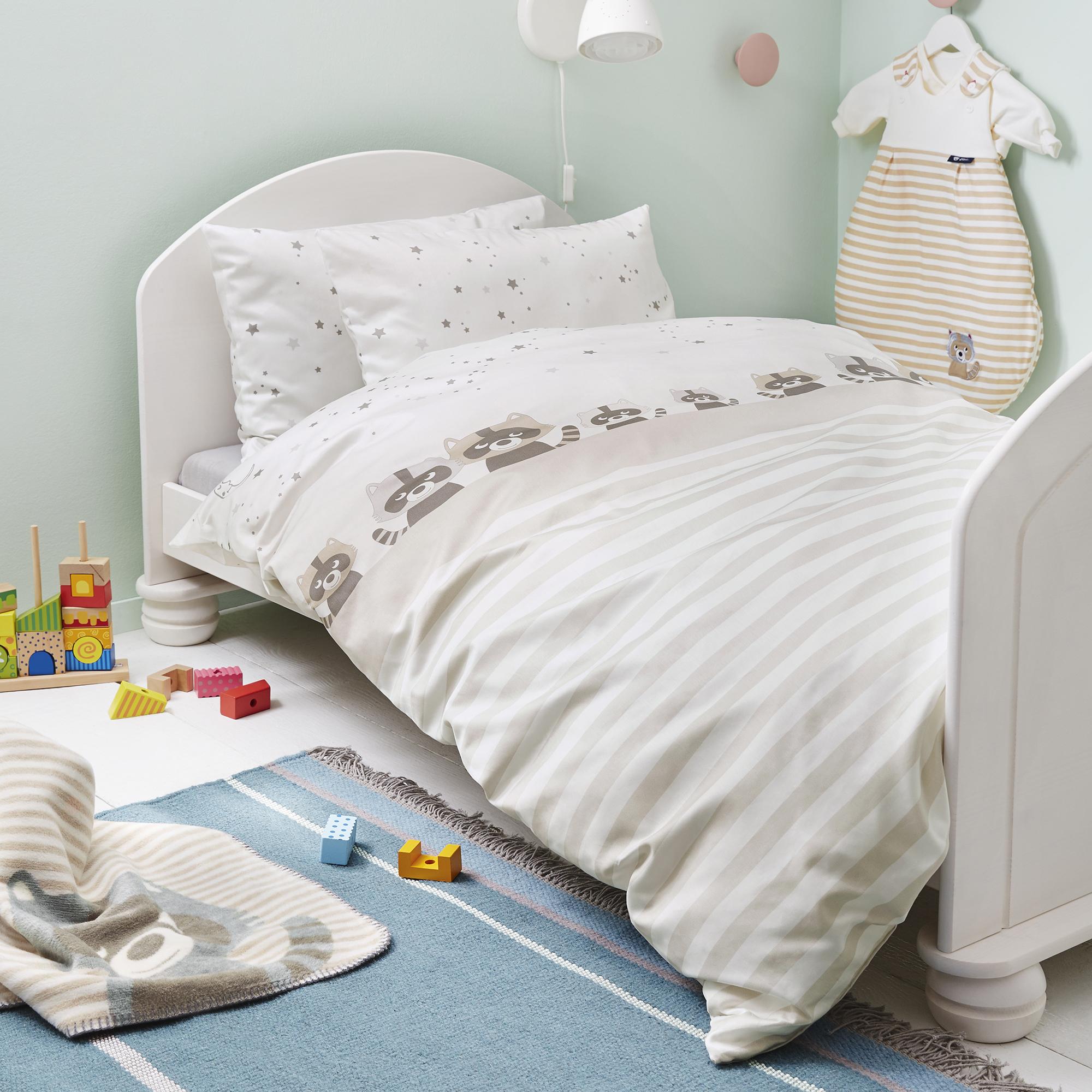 renforc bettw sche s oliver junior kinderbettw sche bettw sche ibena online shop. Black Bedroom Furniture Sets. Home Design Ideas
