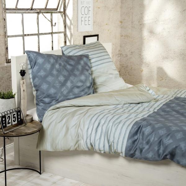 feinflanellbettw sche zeitgeist winterbettw sche. Black Bedroom Furniture Sets. Home Design Ideas
